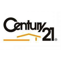 Agence immobilière Century 21 Annick Malgouyat - 1 -