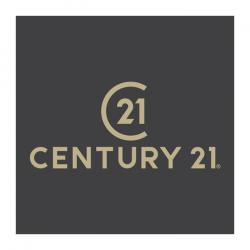 Century 21 Sainte Geneviève Des Bois