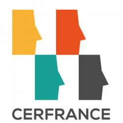 Cerfrance Poix De Picardie
