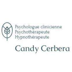 Cerbera Candy Châteauroux
