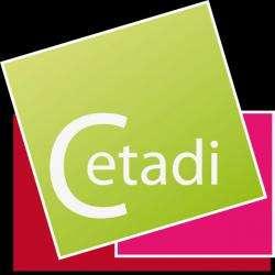Cuisine CETADI - 1 -