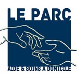 Infirmier et Service de Soin Le Parc  - 1 -