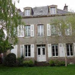 Chambre D'hôtes  Les Lilas  Cherbourg En Cotentin
