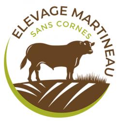 Elevage Chamsy Liberation - 1 -