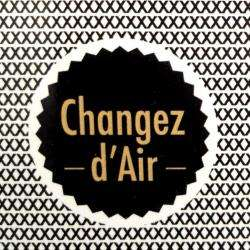 Changez D'air Auch