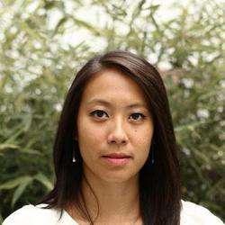 Chantal Tran Paris