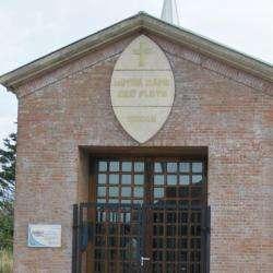 Chapelle Notre Dame Des Flots
