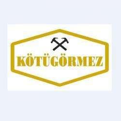 Maçon Charpente Kotugormez - 1 -