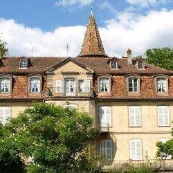Château De Hell