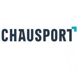 Chausport Bordeaux
