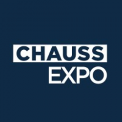 Chaussures chaussexpo - 1 -
