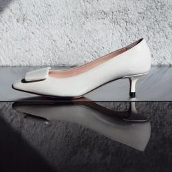 Chaussures Bally France Paris