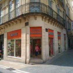 Chaussures Laffite Montpellier