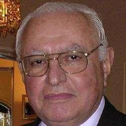 Cheikho Houssam