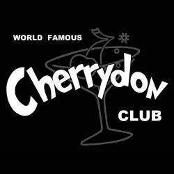 Cherrydon
