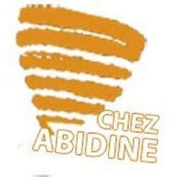 Chez Abidine - Kebab Bordeaux Bordeaux