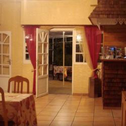 Chez Alberto Saint Paul