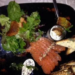 Restaurant Chez Bobonne - 1 -