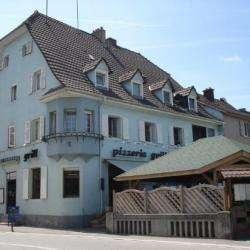 Chez Brunisso Altkirch