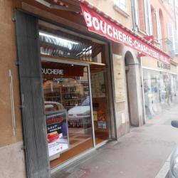 Chez Didier Toulouse