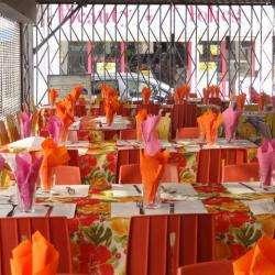 Restaurant Chez Hector - 1 -