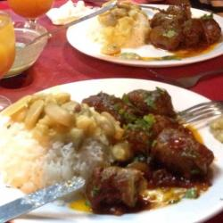 Restaurant Chez Herbert - 1 -