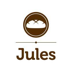 Boulangerie Pâtisserie Chez Jules - 1 -