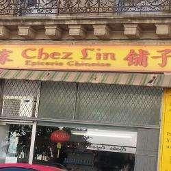 Chez Lin Béziers
