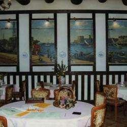 Chez Loury Restaurant Le Mistral Marseille