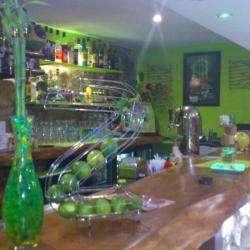 Délices Du Brésil Chez Marli Lyon