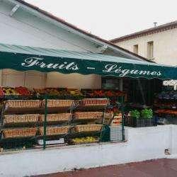 Chez Mathilde Fruits Et Légumes Montpellier