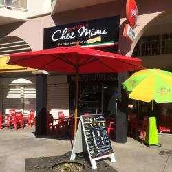 Chez Mimi Le Port