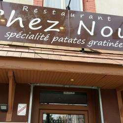 Restaurant Chez Nous - 1 -