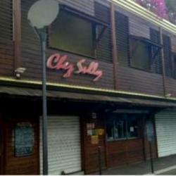 Chez Sully Saint Paul