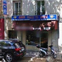Chez Yi Boulogne Billancourt