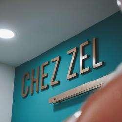 Chez Zel Toulouse
