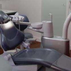 Chirurgien Dentiste Dr Elodie Miramont Marseille