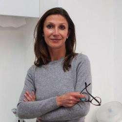 Chirurgien-dentiste Ingrid Bihare