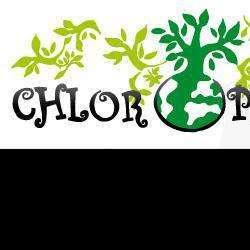 Jardinage Chlorophylle Espaces Verts - 1 -