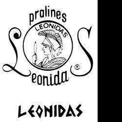 Chocolas Leonidas Tours