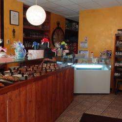 Chocolate House Thionville