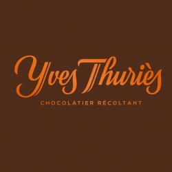 Chocolaterie Yves Thuries Toulouse