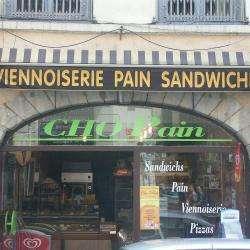 Chopain Lyon