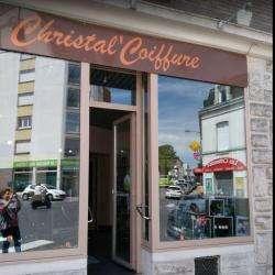 Christal Coiffure Reims