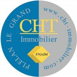 Cht Immobilier Plélan Le Grand