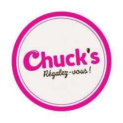 Chuck's Noyelles Godault
