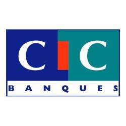 Cic (credit Industriel Et Commercial) La Madeleine