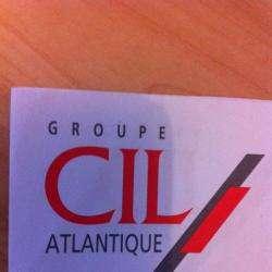 Atrealis Services Lorient
