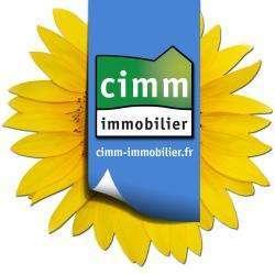 Cimm Immobilier Vitry En Artois
