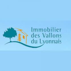 Agence immobilière Immobilier Des Vallons - 1 -